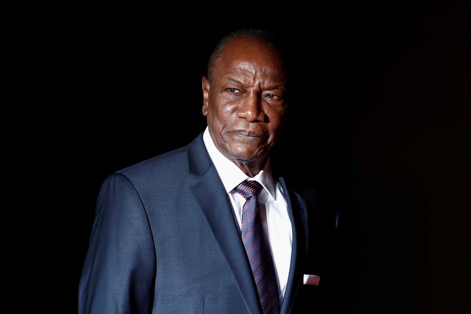 69c570cc f847 11e9 a65c 0eda3a42da3c - Des Canado-Guinéens contre le président Alpha Condé