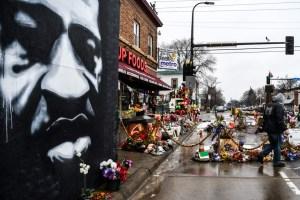 Décryptage | De Rodney King à George Floyd