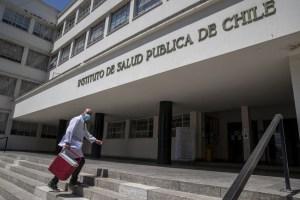 COVID-19 | Le Chili autorise le vaccin chinois CoronaVac
