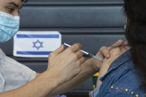 Réplique | La vaccination du peuple palestinien