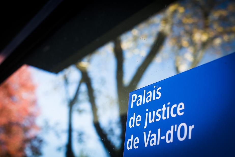 Drame de Vassan: l'ado de 14 ans remis en liberté