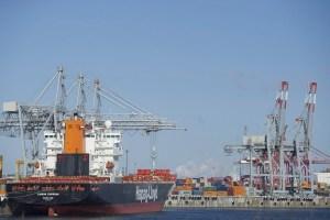 Grève des débardeurs au port de Montréal | Une menace pour la relance, selon les PME