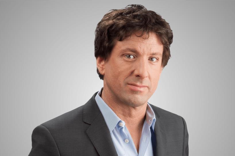 Sarkozy: trumpisme à la française