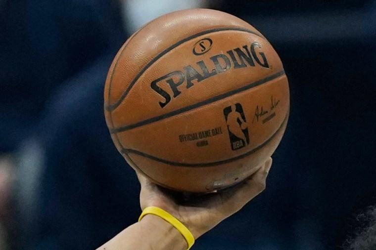 COVID-19 | Davantage de tests pour les non-vaccinés dans la NBA