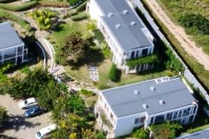 Attaque islamiste | Douze corps décapités découverts près d'un hôtel à Palma, au Mozambique