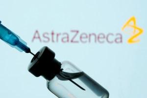 Vaccination au Canada | L'approbation pour AstraZenecase fait toujours attendre