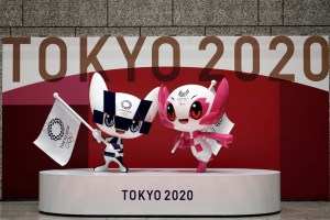 À 100 jours des JO de Tokyo | L'Association médicale met en garde les organisateurs
