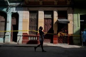 Rapport de l'ONU | Une femme sur deux dans 57pays privée du droit à disposer de son corps
