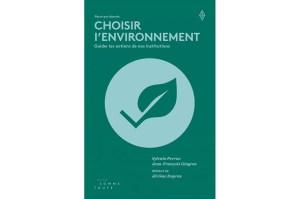 Choisir l'environnement | Le pouvoir du collectif ★★★½