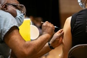 Épidémies et vaccination | Les flèches d'Apollon