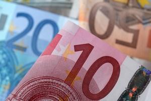 Embellie sur l'économie de la zone euro grâce aux vaccinations