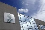 Cyberattaque | Activités suspendues au Cégep de St-Félicien