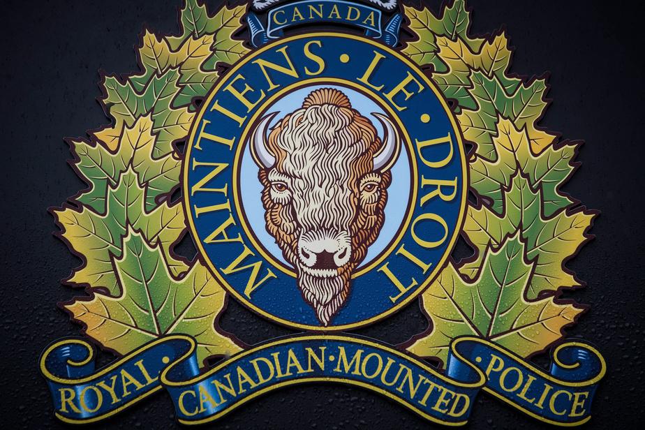 Le Nunavut prévoit instaurer une agence civile d'examen pour surveiller la GRC