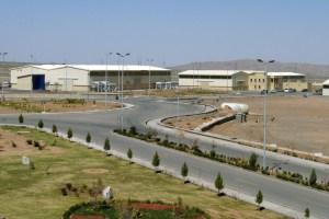 L'Iran accuse Israël d'une attaque sur un centre nucléaire et crie «vengeance»