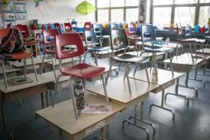 La santé psychologique des enseignants est fragile, avertit la FAE