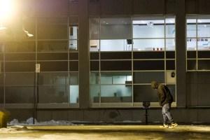 COVID-19 | Des itinérants vaccinés dès cette semaine à Montréal