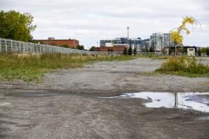 Namur-Hippodrome   La carboneutralité pourrait être «très difficile» à atteindre