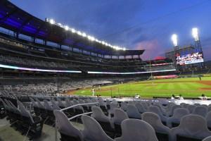 Loi limitant l'exercice du droit de vote | Le baseball majeur délocalise le match des étoiles