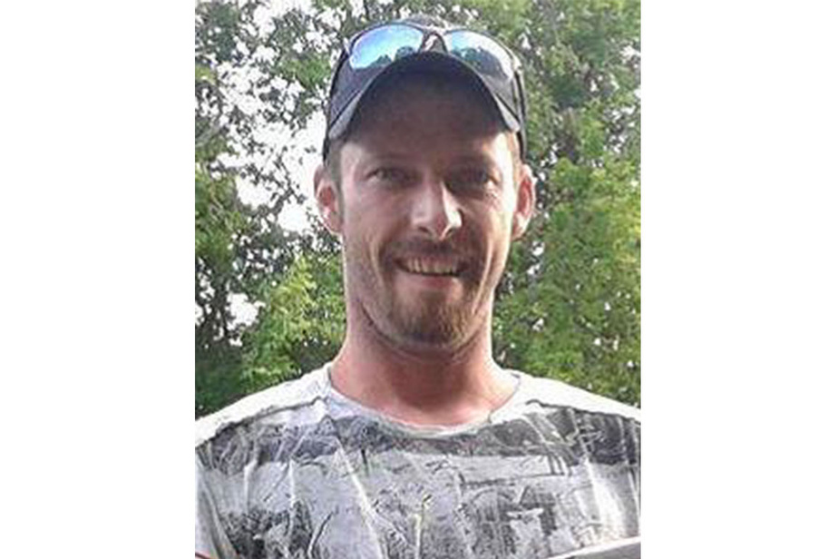 Un homme porté disparu depuis huit jours en Montérégie