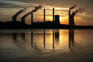 La relance post-pandémie sera aussi celle des émissions de GES