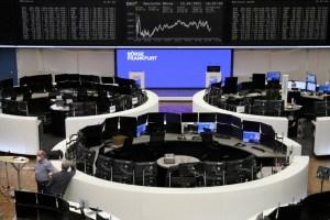 Les Bourses mondiales optimistes