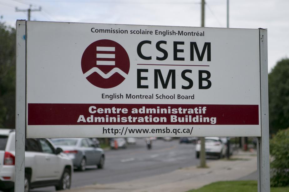La directrice générale de la CSEM quitte ses fonctions