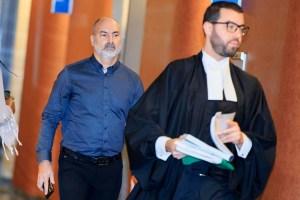 Affaire Hansel et Gretel | La Cour suprême refuse d'entendre l'appel de Québec