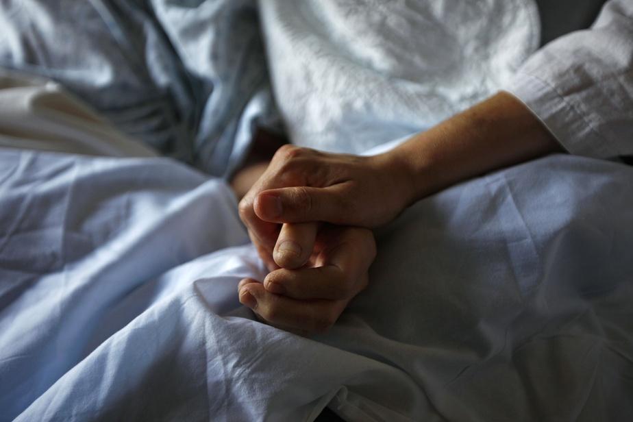 Aide médicale à mourir: les évêques écrivent à Justin Trudeau