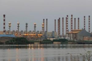 Le pétrole profite de négociations difficiles avec l'Iran