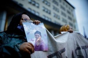 La famille de Joyce Echaquan entame des poursuites judiciaires