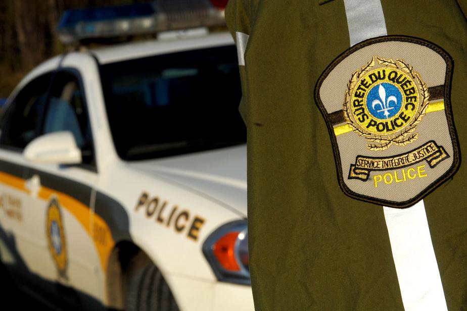 Une collision frontale tue deux personnes à Rimouski