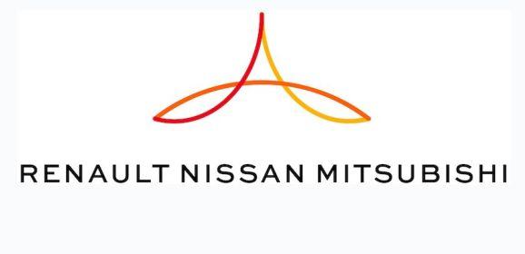 10 Milliarden Euro – Renault, Nissan und Mitsubishi planen Synergien
