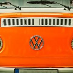 Neues VW-Bulli-Modell wahrscheinlich aus Osnabrück
