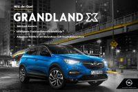 Die neue Opel Grandland X-Kampagne