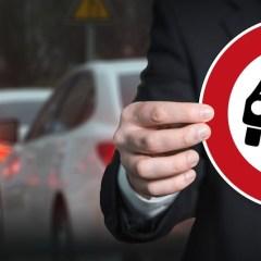 Urteil zu Dieselfahrverboten: Statement der dena-Geschäftsführung