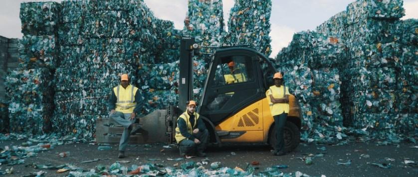 Audistiftung für Umweltschutz