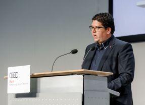 Betriebsrat fordert Einhaltung von Zusagen zur Elektrifizierung