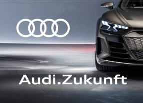 Audi schließt Grundsatzvereinbarung mit dem Betriebsrat über wirtschaftliche und zukunftsweisende Neuausrichtung
