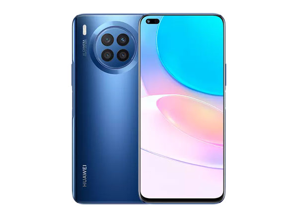 Huawei nova 8i Price in Bangladesh & Full Specifications