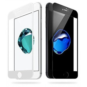 Защитное стекло 5D Full Glue premium для iPhone 7 | iPhone 8