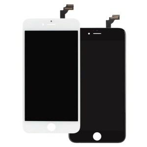 Дисплей для iPhone 6