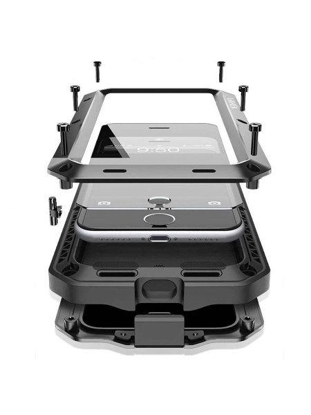 Lunatik taktik extreme для iPhone 7 и iPhone 8