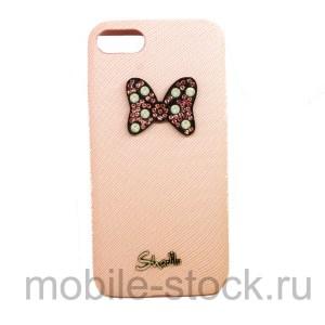 "Чехол ""Бабочка"" для iPhone 7 | iPhone 8"