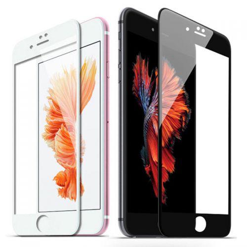 Защитное стекло 5D Premium для iPhone 7 Plus | iPhone 8 Plus