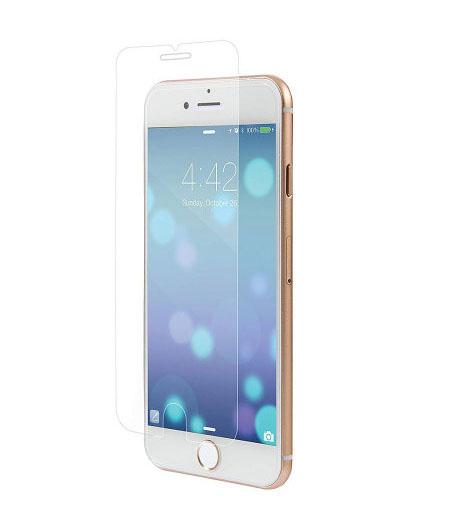 Матовое защитное стекло для iPhone 6 | iPhone 6S