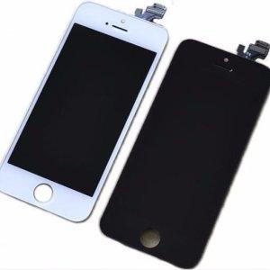 Дисплей для iPhone 5S и SE купить в Иваново