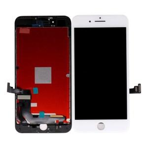 Дисплей iPhone 7 Plus переклейка ORIG