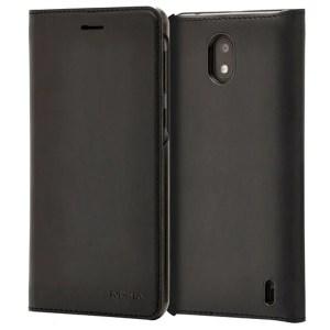 Чехол-книжка Slim Flip Cover для Nokia 2