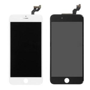Дисплей для iPhone 6S Plus High Copy