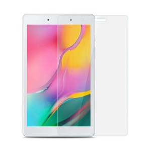 "Защитное стекло для планшета Samsung Galaxy Tab A 8.0"" 2017 (T380 / T385)"